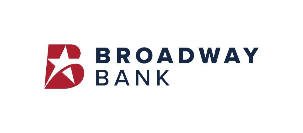 Broadway Bank Wealth Management logo